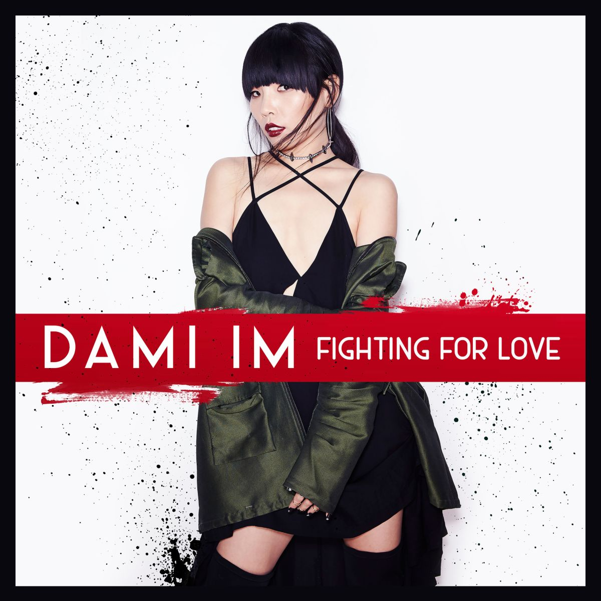 dami-im-fighting-for-love
