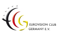 EC Germany e. V.