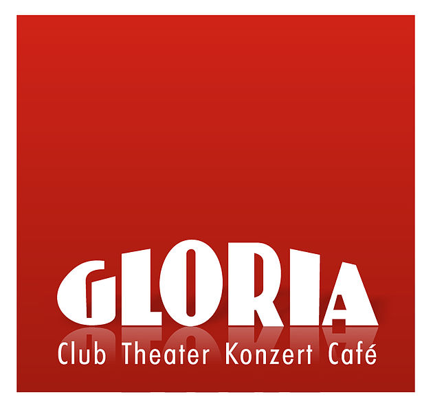 logo gloria-theater-koeln