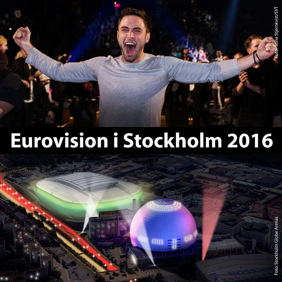 esc 2016 in schweden eurovision club germany e v. Black Bedroom Furniture Sets. Home Design Ideas
