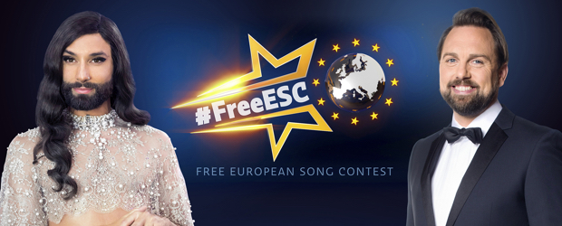 1586948623 free european song contest