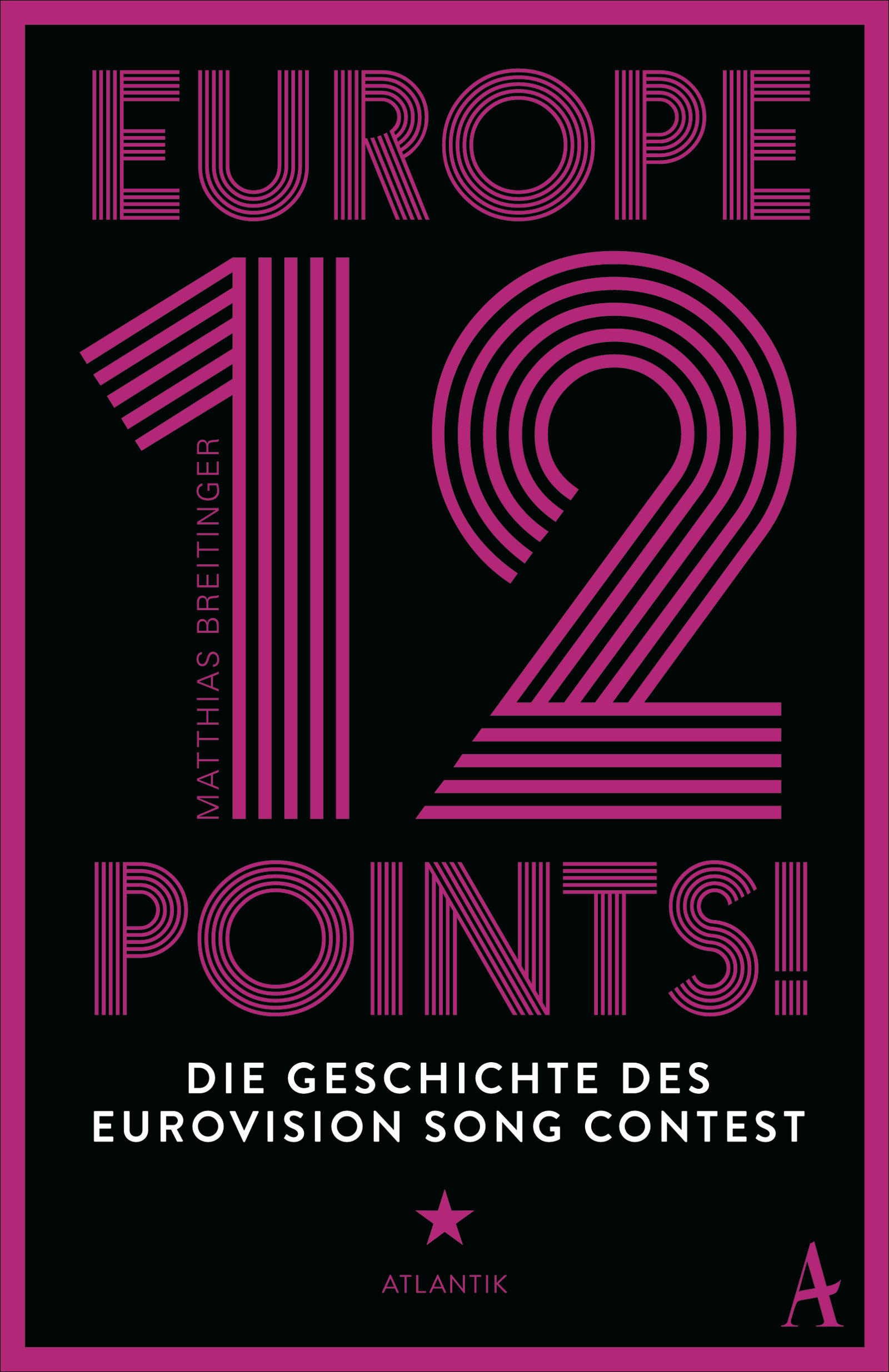 cover-europe 12 points